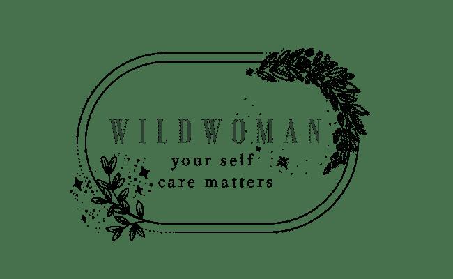 WILDWOMAN-logo